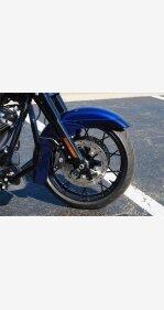 2020 Harley-Davidson Touring for sale 200800481