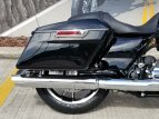 2020 Harley-Davidson Touring for sale 200800512