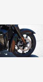 2020 Harley-Davidson Touring for sale 200801401