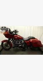 2020 Harley-Davidson Touring Road Glide Special for sale 200801403