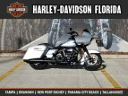 2020 Harley-Davidson Touring Road Glide Special for sale 200802038