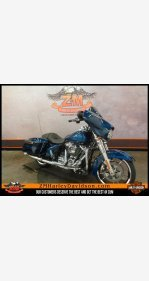 2020 Harley-Davidson Touring for sale 200802499