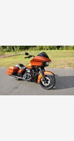 2020 Harley-Davidson Touring for sale 200803958