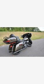2020 Harley-Davidson Touring for sale 200803959