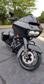 2020 Harley-Davidson Touring Road Glide Special for sale 200804268