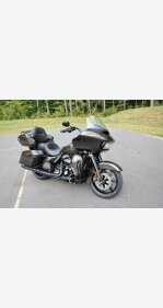 2020 Harley-Davidson Touring for sale 200804962