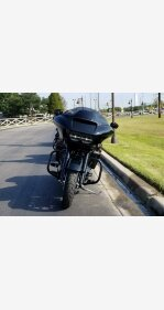 2020 Harley-Davidson Touring Road Glide Special for sale 200805853