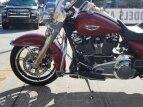2020 Harley-Davidson Touring Road King for sale 200806028