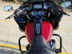 2020 Harley-Davidson Touring Road Glide Special for sale 200806031