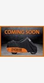2020 Harley-Davidson Touring Street Glide for sale 200806300