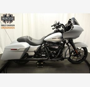 2020 Harley-Davidson Touring Road Glide Special for sale 200806918