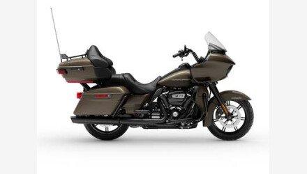 2020 Harley-Davidson Touring for sale 200807700