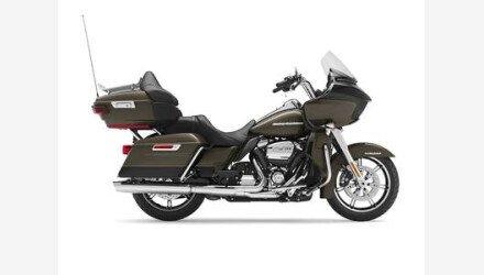 2020 Harley-Davidson Touring for sale 200807704