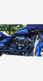 2020 Harley-Davidson Touring Road Glide Special for sale 200809261