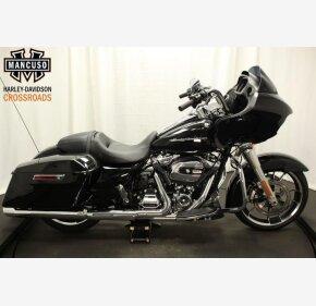 2020 Harley-Davidson Touring for sale 200809443