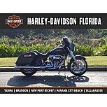 2020 Harley-Davidson Touring Street Glide for sale 200813966