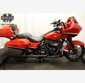 2020 Harley-Davidson Touring Road Glide Special for sale 200814035