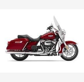 2020 Harley-Davidson Touring for sale 200814899