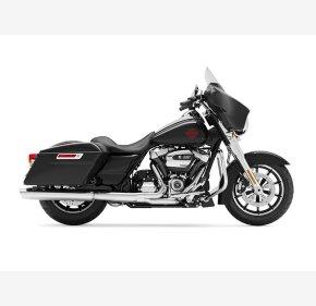 2020 Harley-Davidson Touring for sale 200814900