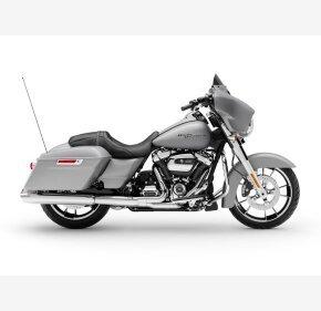 2020 Harley-Davidson Touring for sale 200814902