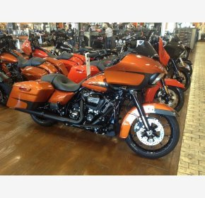 2020 Harley-Davidson Touring Road Glide Special for sale 200814941