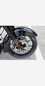 2020 Harley-Davidson Touring Road Glide Special for sale 200815138