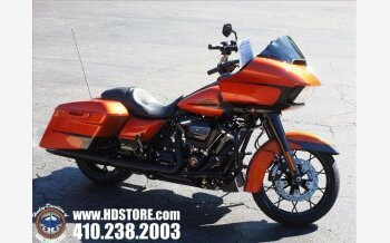 2020 Harley-Davidson Touring Road Glide Special for sale 200815502