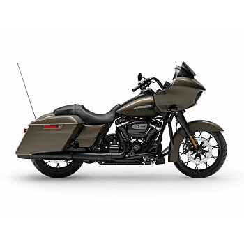 2020 Harley-Davidson Touring Road Glide Special for sale 200815844