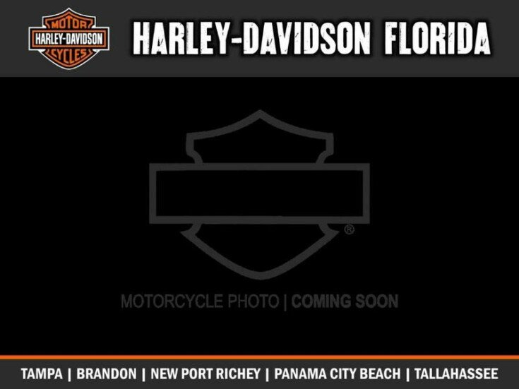 2020 Harley-Davidson Touring Street Glide Special for sale 200815905