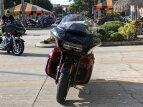 2020 Harley-Davidson Touring for sale 200815906