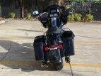 2020 Harley-Davidson Touring for sale 200815910