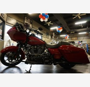 2020 Harley-Davidson Touring Road Glide Special for sale 200816792
