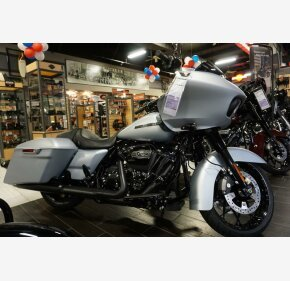 2020 Harley-Davidson Touring Road Glide Special for sale 200816798