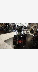 2020 Harley-Davidson Touring for sale 200816799