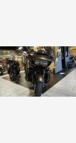 2020 Harley-Davidson Touring for sale 200816804