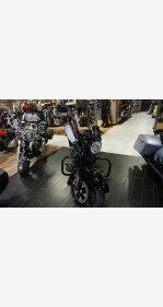 2020 Harley-Davidson Touring for sale 200816811