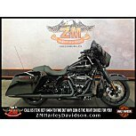 2020 Harley-Davidson Touring Street Glide Special for sale 200818013