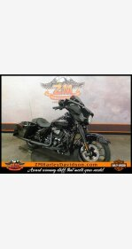 2020 Harley-Davidson Touring for sale 200818013