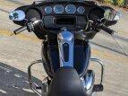 2020 Harley-Davidson Touring for sale 200818523
