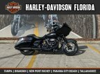 2020 Harley-Davidson Touring Road Glide Special for sale 200818525