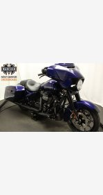 2020 Harley-Davidson Touring Street Glide Special for sale 200821101