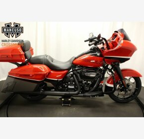 2020 Harley-Davidson Touring Road Glide Special for sale 200821102