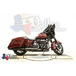 2020 Harley-Davidson Touring Street Glide Special for sale 200837576