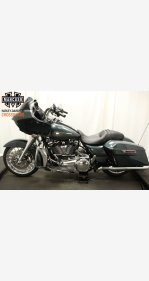 2020 Harley-Davidson Touring Road Glide for sale 200838772
