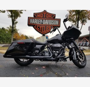 2020 Harley-Davidson Touring Road Glide Special for sale 200839018