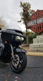 2020 Harley-Davidson Touring for sale 200839022