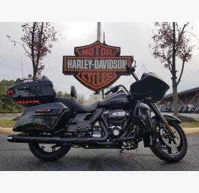 2020 Harley-Davidson Touring for sale 200839031