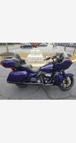 2020 Harley-Davidson Touring for sale 200843342