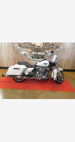 2020 Harley-Davidson Touring Road King for sale 200848581