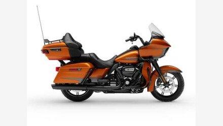 2020 Harley-Davidson Touring for sale 200854727